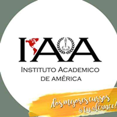 Instituto Académico de América