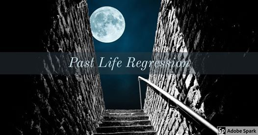 Past Life Regression Sessions