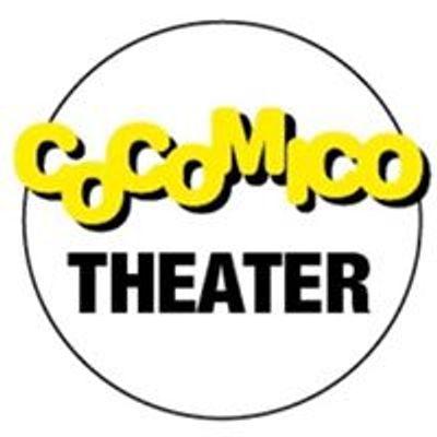 Cocomico Theater
