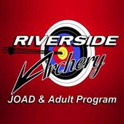 Riverside Archery JOAD