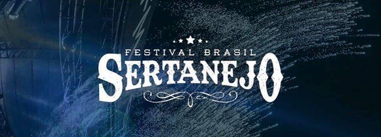 Festival Brasil Sertanejo 2020