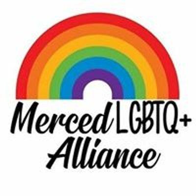 Merced LGBTQ Alliance