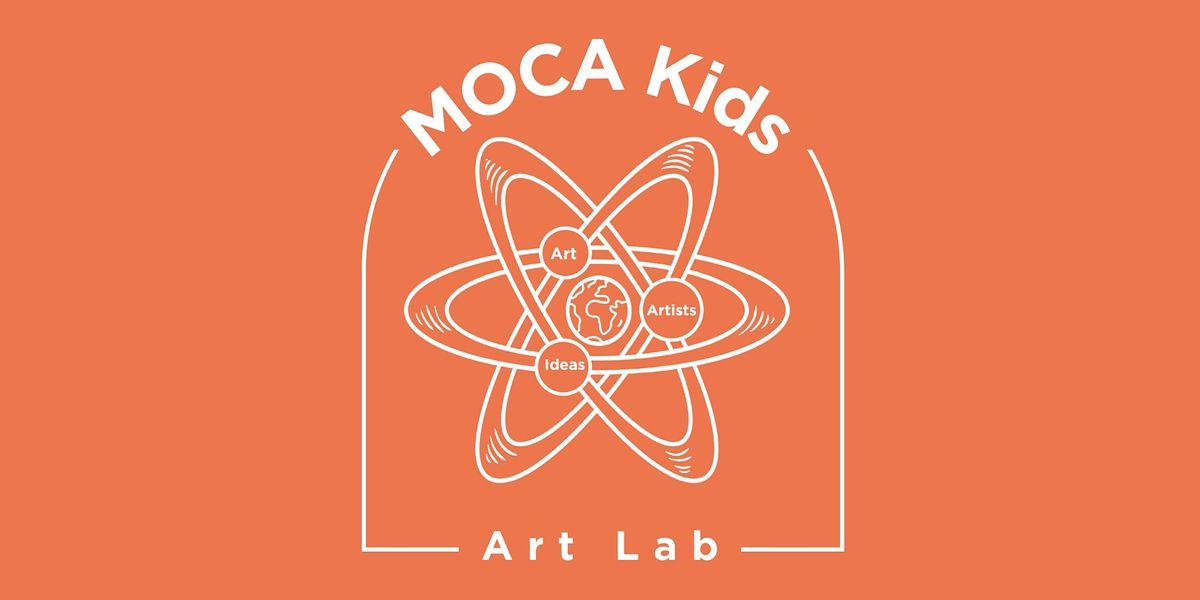 Kids Art Lab: Autumnal Arts, 13 November   Event in Jacksonville   AllEvents.in