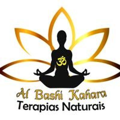 Al Bashi