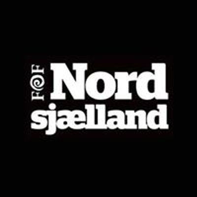FOF Nordsjælland