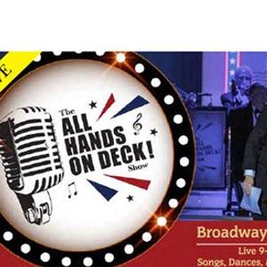 All Hands On Deck Show - Branson MO