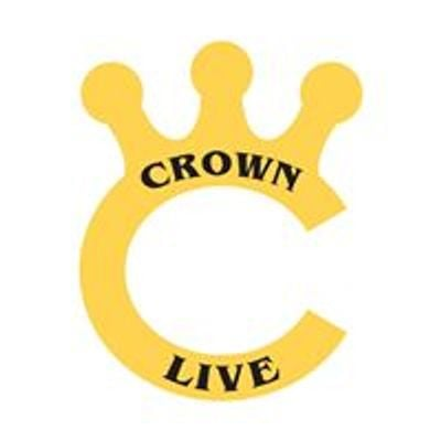 Crown Live