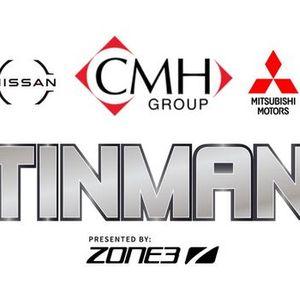 TinMan 5