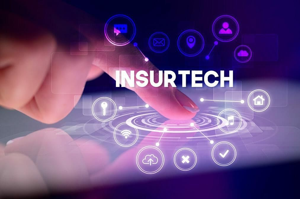 Atechup © Smart InsurTech Entrepreneurship ™ Certification Calgary | Event in Calgary | AllEvents.in