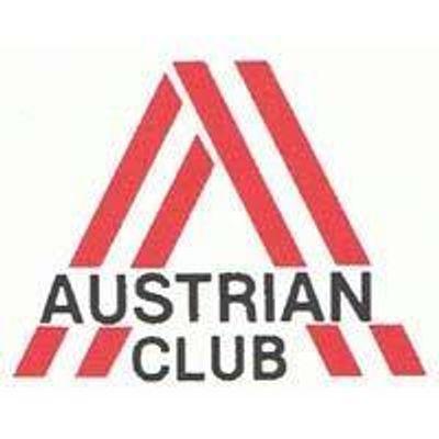 Austrian Club Wellington