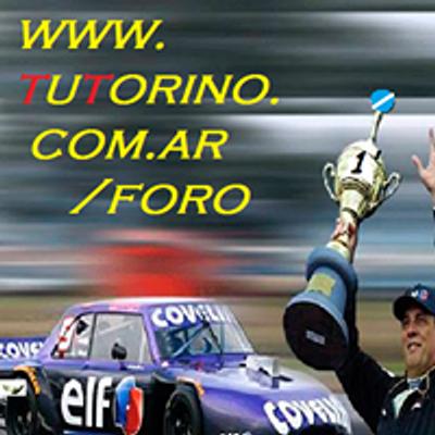 Tutorino.com.ar
