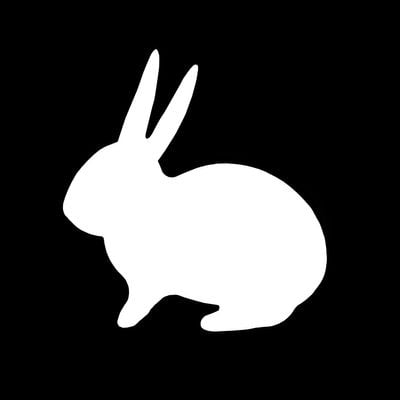 White Rabbit Cabaret