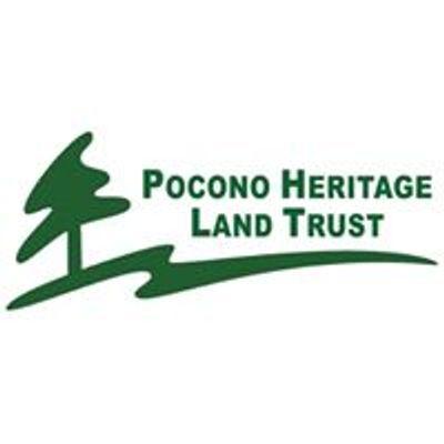 Pocono Heritage Land Trust