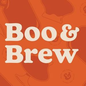 Boo & Brew Presented by City of Aurora
