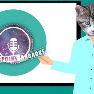 PowerPoint-Karaoke Wien im Dezember