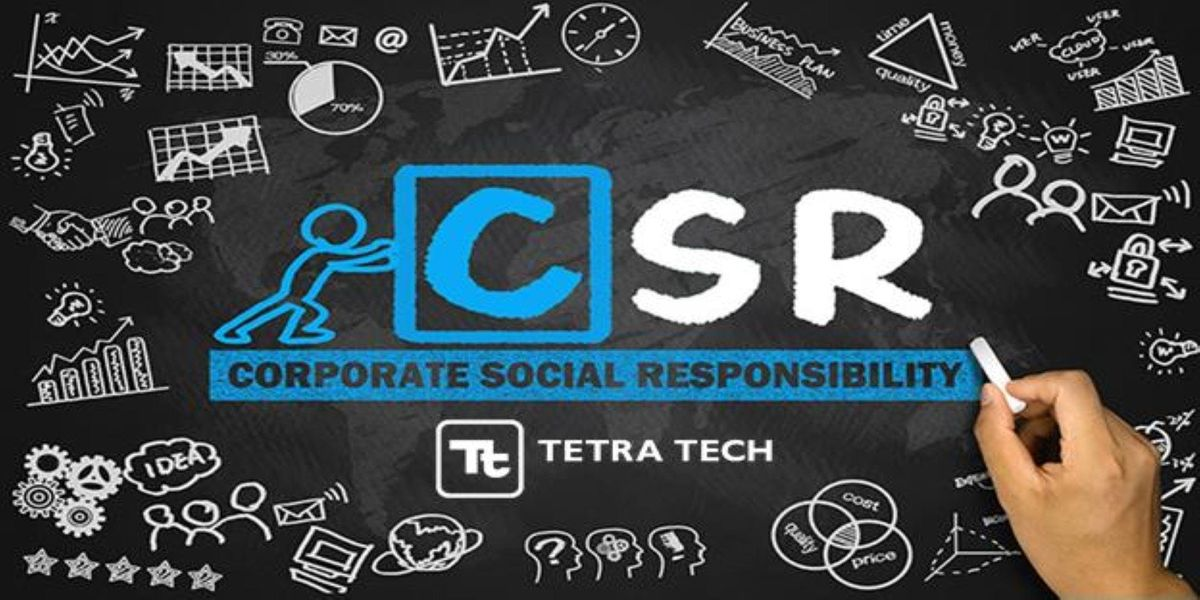 Innovations in Social Impact Measurement Symposium