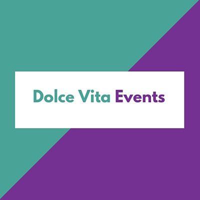 Dolce Vita Events