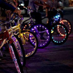 The Glow Night Ride  47