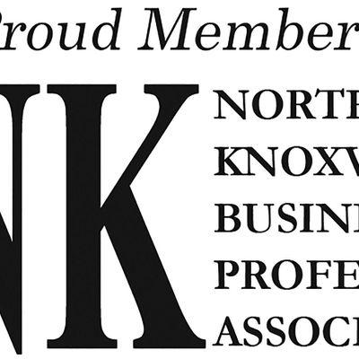2020 NKBPA Membership Meeting