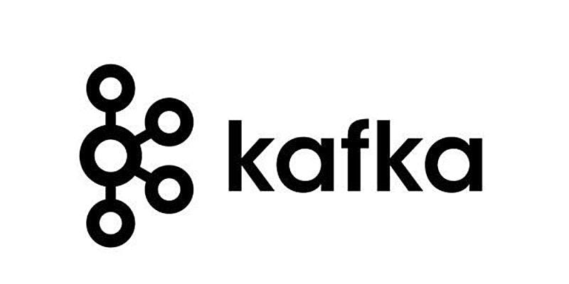 4 Weeks Only Kafka Training Course in Wilmington, 21 December | Event in Wilmington | AllEvents.in