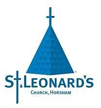 St Leonards Midweek Service of Holy Communion | Event in Horsham | AllEvents.in