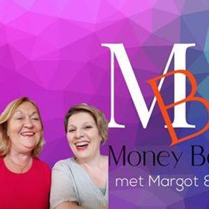 MB class Money&ampBody Class