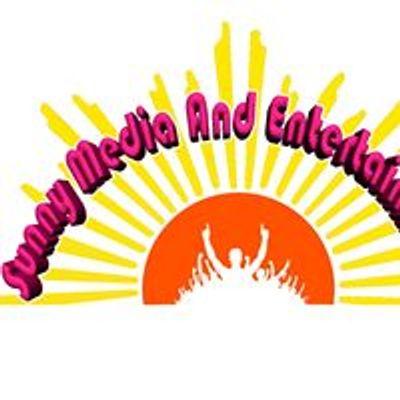 Sunny Media & Entertainment