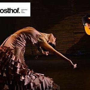 Ana Morales (ESP) Sin permiso. Canciones para el silencio