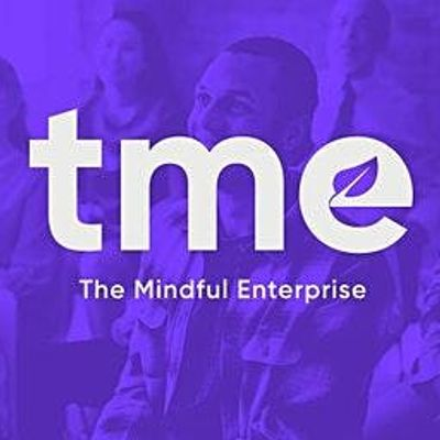 Mindfulness Half Day Retreat - Online - May 2021