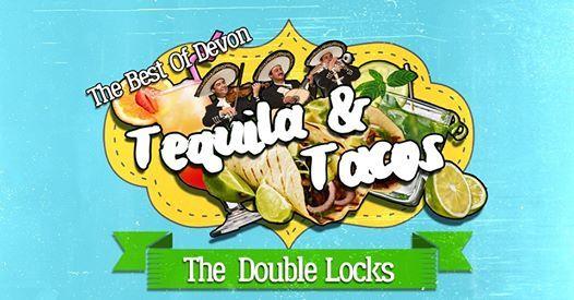 The Best of Devon Tequila & Tacos Fiesta