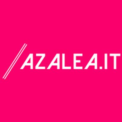 Azalea.it
