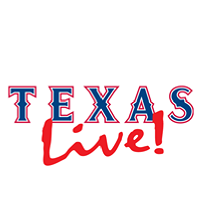 Texas Live