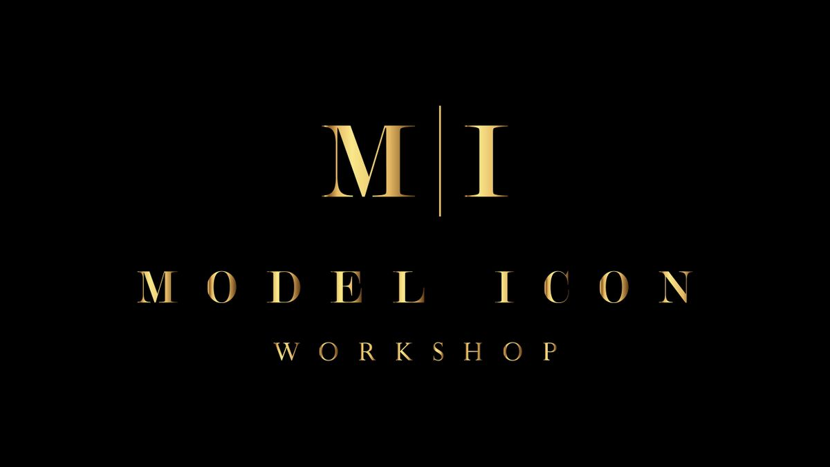 2021 Model Icon Workshop, 2 October | Event in Chicago | AllEvents.in