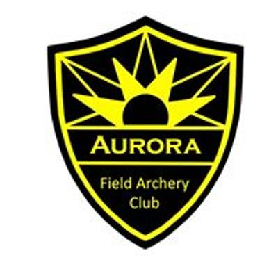 Aurora Field Archery Club