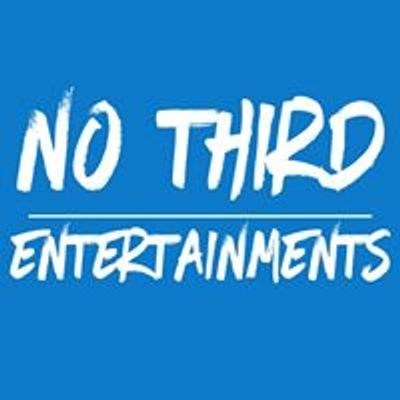 No Third Entertainments