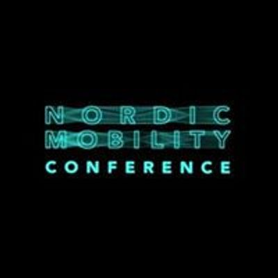 Nordic Mobility Conference