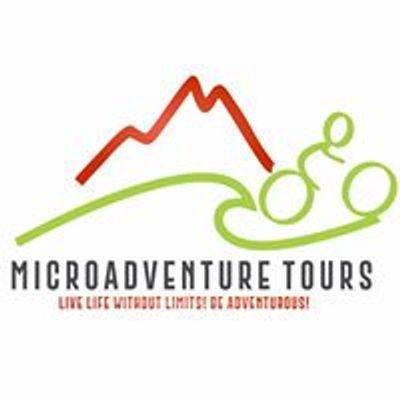 Micro-Adventure Tours
