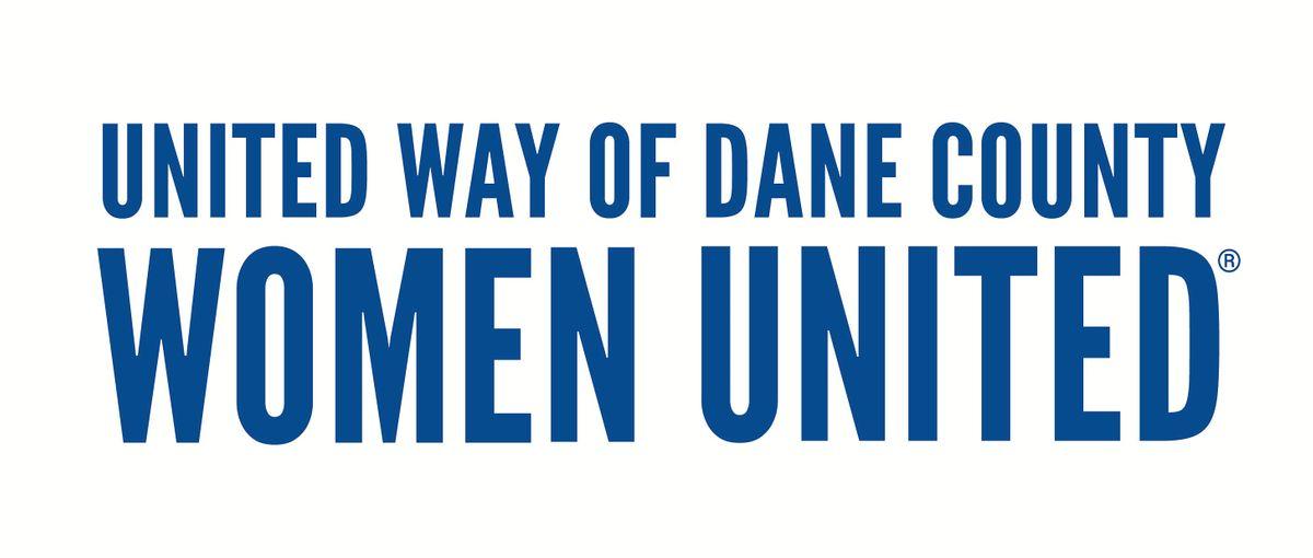 Women United Book Club
