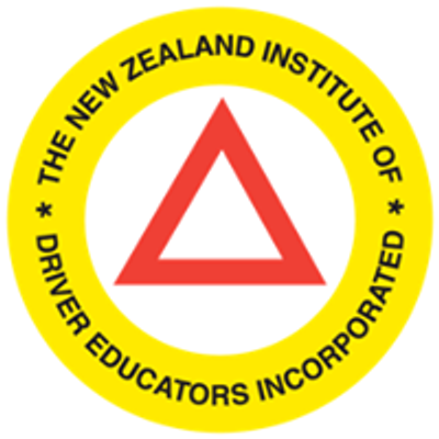 New Zealand Institute of Driver Educators