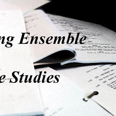 The Acting Ensemble
