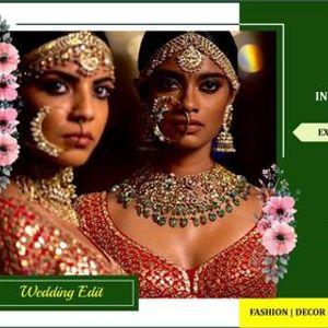 Rangoli Fashion & Lifestyle Exhibition - Raipur