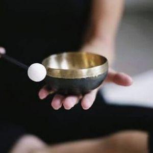 Encuentro con tu vibracin interior a travs de la Sonoterapia