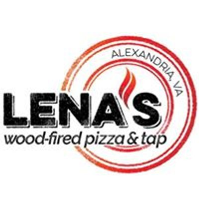 Lena's Wood-Fired Pizza & Tap