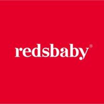 Redsbaby