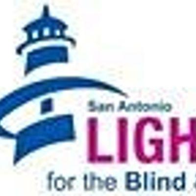 San Antonio Lighthouse for the Blind Children & Youth Program