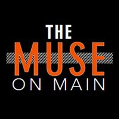 The Muse on Main