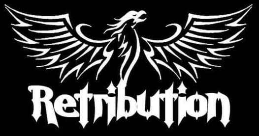 Retribution  Live at Bourbon on Main, 14 November | Event in New Port Richey | AllEvents.in