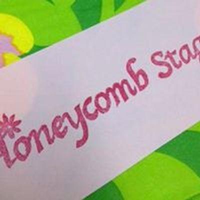Honeycomb Stage+(ハニカムステージ)
