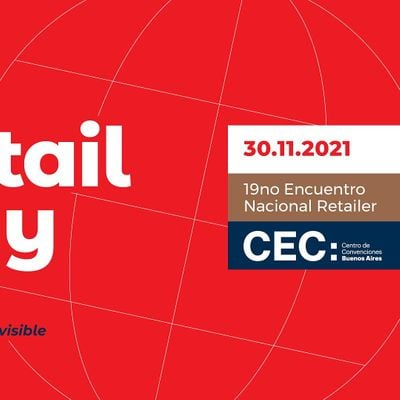 Retail Day 2021