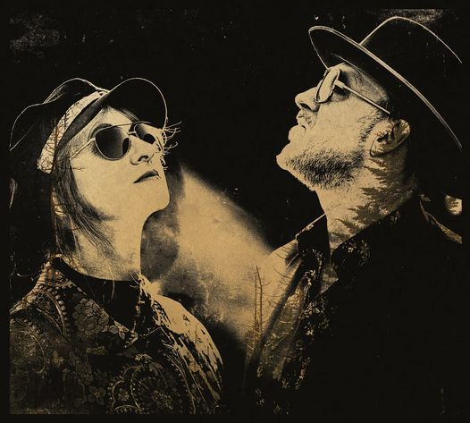 My Darling Clementine in concert, 30 September   Event in Durham   AllEvents.in